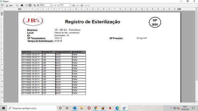 Captura%20de%20Tela%20(345)