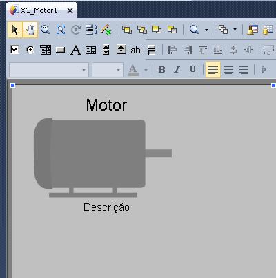 XC_Motor1