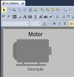 XC_Motor2