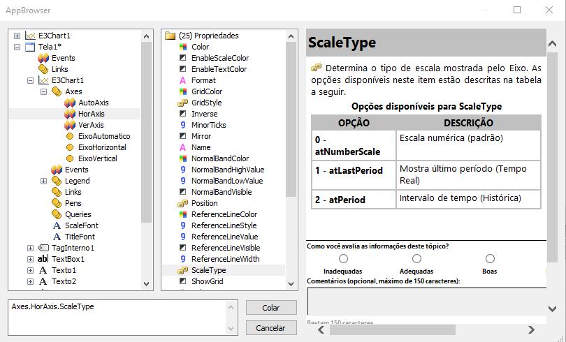 ScaleType